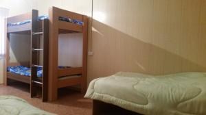 квартира №3-2, 30 кв. м